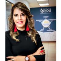 Patricia Ayala (ESI)