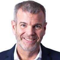 Patrick Birley (NEX Exchange)