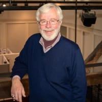 Paul Riecks (Inner Circle | Insight | Author | Speaker | Columnist)