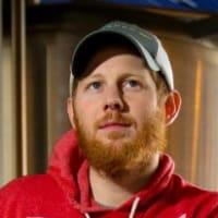 Pete Hilgeman (Dayton Beer Company)