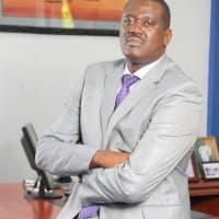Peter Nduati (Resolution Group Ltd)