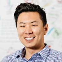 Phil Jung (Maryland Venture Fund)