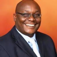 Chisha Folotiya (Rhodes Park Schools Group of Companies)