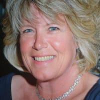 Gillian MacAulay (Gabriel Investments)