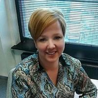 Agnieszka Kuś (Enterprise Advisors Polska)