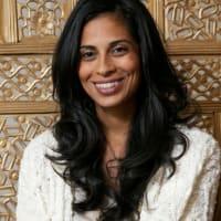 Anu Duggal (Female Founders Fund)