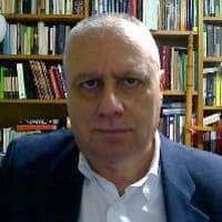 Piero Poccianti (Associazione Italiana Intelligenza Artificiale)