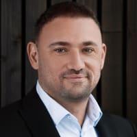 Boris Zeleny (NKB Group / AVG)