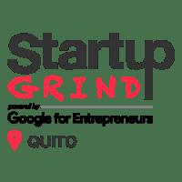 Startup Grind (Quito)