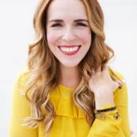 Rachel Hollis (Chic Media)