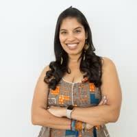 Raksha Mahabeer (SummerTime)