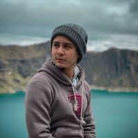 Raúl Santana (EnchufeTV)