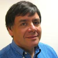 Richard Cooper (Cascade, Novosound, RBC Consulting)