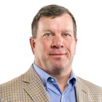 Rick Kohr (Evergreen Advisors)