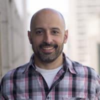 Robert Bardunias (IRIS.TV)