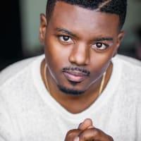 Jamal Mallory McCree (Self Tape Now)