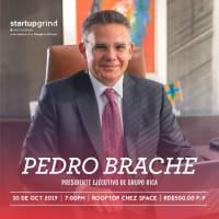 PEDRO BRACHE ()