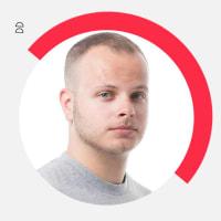 Marek Zámečník (VESTBERRY)