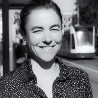 Simone van Neerven (Vueling)