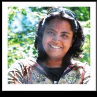 Sandhya Singh (SummerTime)