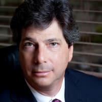 Sandy Sigal (NewMark Merrill Companies)