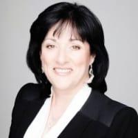 Anne Heraty (CPL Resources plc.)