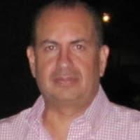 Guillermo V. (Biotecnología Mexicana Microalgas)