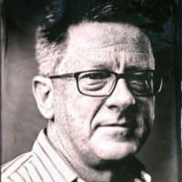 Brian Caulfield (Draper Esprit VC)