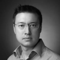 Уильям Бао Бин (SOS Ventures)
