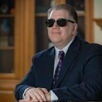 Steven Maranville (Maranville Enterprises)