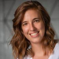 Maggie Koops (Groover Labs)