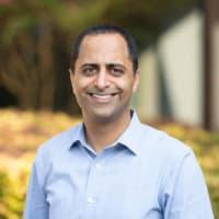Eric Engineer (S3 Ventures)