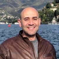 Tarek Fahim (Endure Capital)