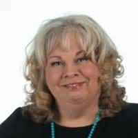 Michele Price (Breakthrough Business Strategies)