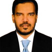 Gazi Tauhidur Rahman (FM Plastic Industries Ltd)