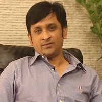 Jubair Kabir (88Innovations Limited)