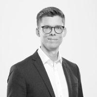 Dr. Sebastian Krieg (BMH BRÄUTIGAM & PARTNER)
