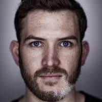 Simon Hartley (WumDrop)