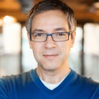 Karel Obluk (Evolution Equity Partners)