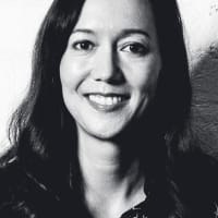Tania Boler (Elvie)