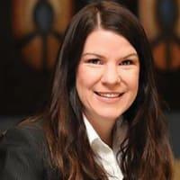 Tanya Knowles (Fractal Solutions)