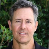 Tim Waters (IBM)