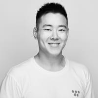 Tony Wu (Weploy)