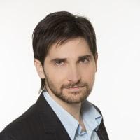 Vincenzo Di Nicola (Conio)
