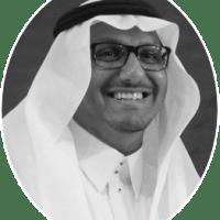 Wail Mousa (Entrepreneurship Institute)