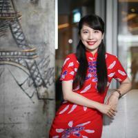 Cai Yun (uniqueway.com)