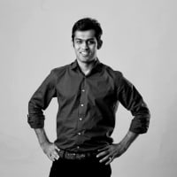Prateek Sharma (Sequoia)
