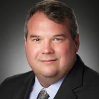 Tom Wilson (Jack Russell Software Innovation Center)