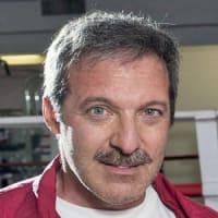 Alan Lobock (Worthworm)