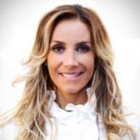 Alejandra Lagunes (Mexico Digital @ Presidencia)